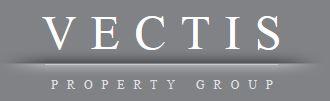 Vectis Property Group Logo